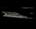 Imperial Star Destroyer Concept Art.PNG