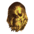 Wookiee.PNG
