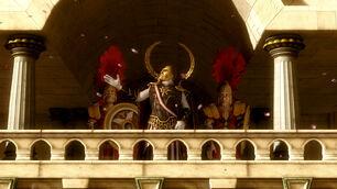 Emperor Solarius2