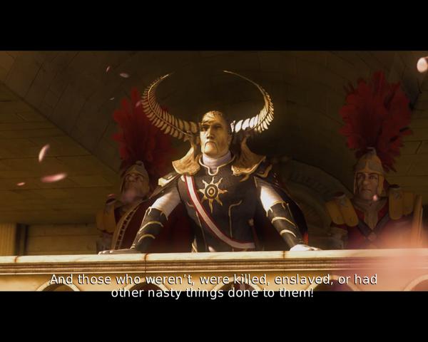 File:Great Emperor Solarius.png