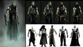 Sith Stalker Costume Concept1.PNG