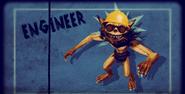 Minion Engineer