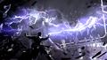 Stormtrooper Combat Concept Artwork.PNG