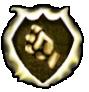 OL L1 Shield.png