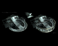 Vader's Sanctum Concept Art.PNG