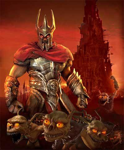 Archivo:Overlord.jpg