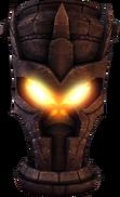 Health Totem