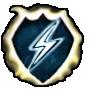 OL L2 Shock Shield.png