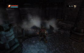 Crypt Cellars
