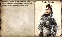 Lady Gerda 2