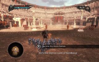Empire Arena2