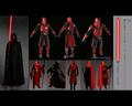 Emperor's Royal Guard Concept Art.PNG