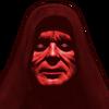Emperor2