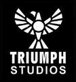Triumph Studios Logo.png