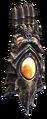 OL2 Infernal Armor.png