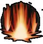OL L3 Combustion.png