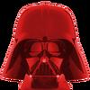 Vader3