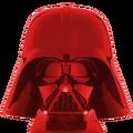 Vader3.PNG