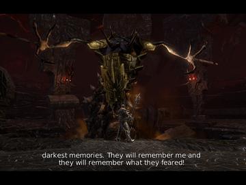 The Forgotten God-2