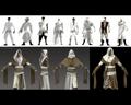 Ceremonial Jedi Robes Concept1.PNG