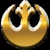 Kento Symbol