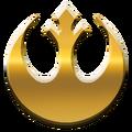 Kento Symbol.PNG