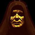 Emperor1.PNG