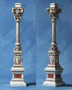Andor-Kollar Empire-Pillar 3-784x980