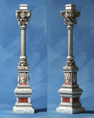 File:Andor-Kollar Empire-Pillar 3-784x980.jpg