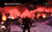Overlord 2011-04-21 12-08-29-69