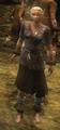 OL Female Elf.png