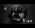 Junk Titan Concept Art.PNG