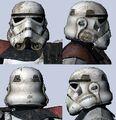 Incinerator Trooper Head Model.jpg