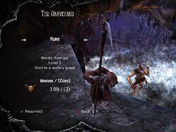 Mortis Minion Graveyard2