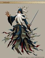 Wizard by sid75-d4a0yc5
