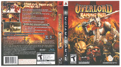 OLRH PS3 Box Art2