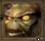 Gnarl Icon