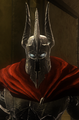 256px-Third Overlord Portrait.png