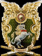 David-grant-unicorn-emblem 2
