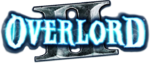 Overlord II Log