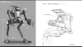 AT-CT Concept1.PNG