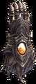 OL2 Elemental Armor.png