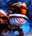 Salamander King.jpg