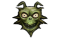 OL2 Icon Greens.png
