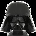 Vader1.PNG