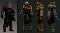 Heavy Training Gear Concept.PNG