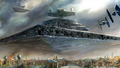 Imperial Forces Concept Artwork.PNG
