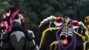 Overlord EP03 060
