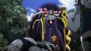 Overlord EP03 049