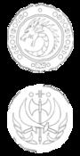 Platinum Coin Databook